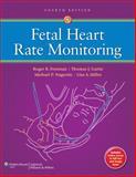 Fetal Heart Rate Monitoring, , 1451116632