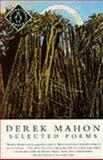 Selected Poems, Derek Mahon, 0140586636