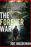 The Forever War, Joe Haldeman, 0312536631