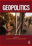 Geopolitics : An Introductory Reader, , 0415666635