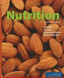 Nutrition, Insel, Paul and Ross, Don, 0763776637