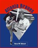 Atlanta Braves, Chris W. Sehnert, 1562396633