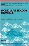 Molecular Biology Frontiers, , 0444816631