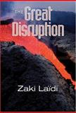The Great Disruption, Laïdi, Zaki, 0745636632