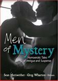 Men of Mystery, , 1560236639