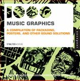 Music Graphics, Stoltz Design, 1592536638