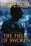 The Field of Swords, Conn Iggulden, 0385336632
