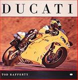 Ducati, Rafferty, Tod, 076030663X