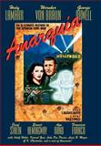 Anarquia, Brad Linaweaver and J. Kent Hastings, 0918736633