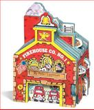 Firehouse Co., Peter Lippman, 1563056631