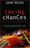 Taking Chances, John Haigh, 0198526636