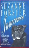 Innocence, Suzanne Forster, 042515663X