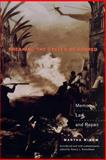 Breaking the Cycles of Hatred : Memory, Law, and Repair, Minow, Martha, 0691096635