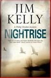Nightrise, Jim Kelly, 0727896636