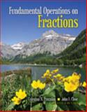 Fundamental Operations on Fractions 2nd Edition