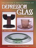 Collector's Encyclopedia of Depression Glass, Gene Florence, 0891456635