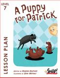 A Puppy for Patrick, SNAP! Reading, 1620466635