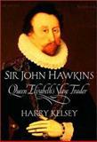 Sir John Hawkins 9780300096637