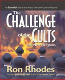 The Challenge of the Cults and New Religions
