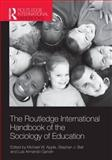 The Routledge International Handbook of the Sociology of Education, , 0415486637