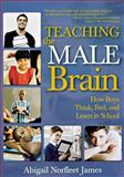 Teaching the Male Brain : How Boys Think, Feel, and Learn in School, , 1412936632