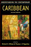 Understanding the Contemporary Caribbean, , 158826663X