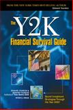 Y2K Financial Guide, Yourdon, Edward and Lowell, Jim, 0130256633