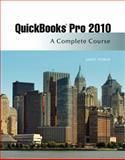 Quickbooks Pro 2010 9780132166638