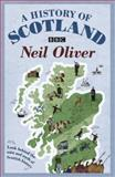 A History of Scotland, Neil Oliver, 0753826631