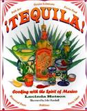 Tequila!, H. Lucinda Hutson, 0898156637