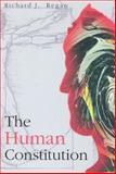 Human Constitution 9780940866638