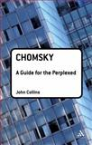 Chomsky, Collins Publishers Staff and Collins, John, 0826486630