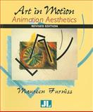 Art in Motion : Animation Aesthetics, Furniss, Maureen, 0861966635