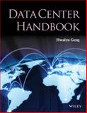 Data Center Handbook, Geng, 1118436636