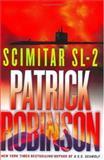 Scimitar SL-2, Patrick Robinson, 0060086645