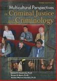 Multicultural Perspectives in Criminal Justice and Criminology 3rd Edition