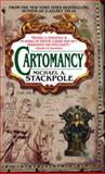 Cartomancy, Michael A. Stackpole, 0553586645
