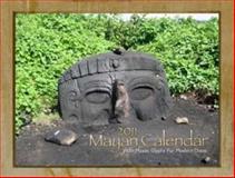 2011 Mayan Calendar, Barnhart, Edwin, 0615406645