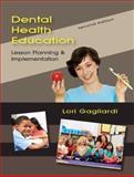 Dental Health Education 2nd Edition