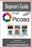 Picasa 3. 9 Beginner's Guide, Chris Guld, 1494846640