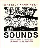 Sounds, Kandinsky, Wassily, 0300026641