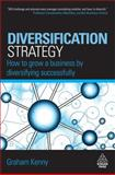 Diversification Strategy, Graham Kenny, 0749456647