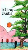 I Ching Cards, Helen Walker, 0913866644