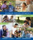 Human Development 7th Edition