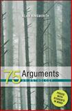 75 Arguments, Ainsworth, Alan, 0072496649
