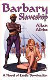 Barbary Slaveship, Allan Aldiss, 095499664X