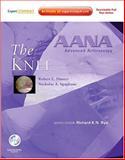 The Knee, Sgaglione, Nicholas A., 1437706649