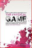 The Physical Game, Osvaldo Peña Garcia, 1452006644