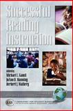 Successful Reading Instruction, , 1931576645