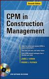 CPM in Construction Management, Plotnick, Fredric and O'Brien, James, 0071636641